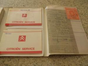 certificat acadiane